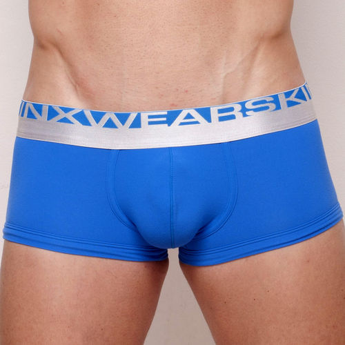 Skinxwear X-tremo Trunks – Directoir Blue (SX230)